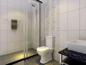 注意卫生间装修过程中所存在的隐患问题铂热电阻